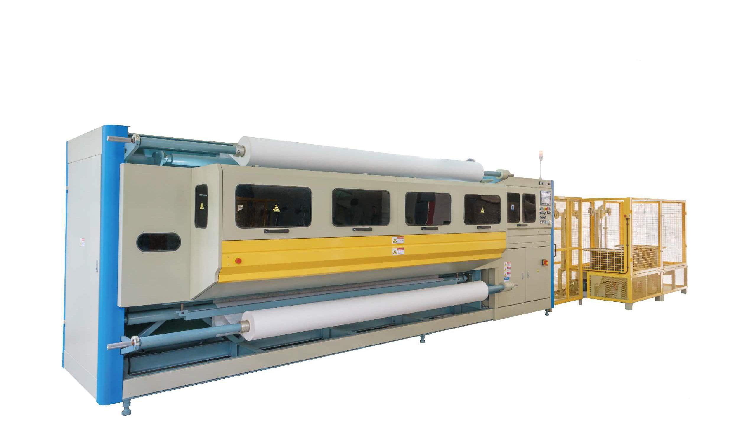 LR-KPLINE-BOX220