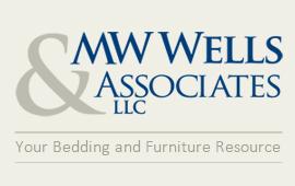 MW Wells