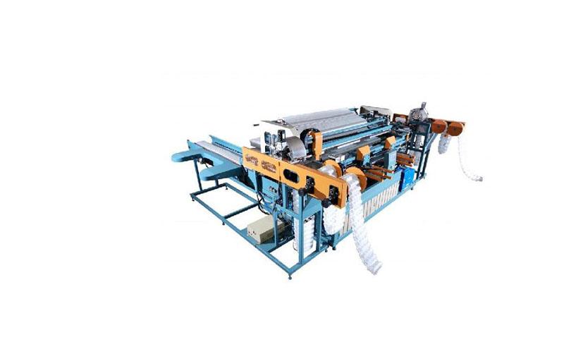 slider-bedding-machinery